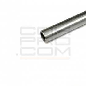 Steel Tube - 8mm OD / 0.7mm Wall