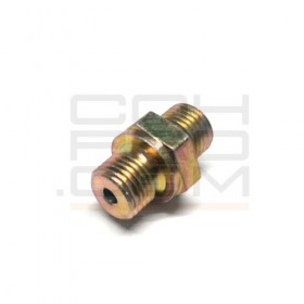 Threaded Adapter - M16x1.5 to M16x1.5