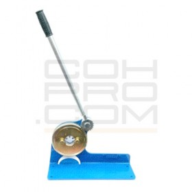 Press Tool - Low Pressure Hose / Bench Mounted