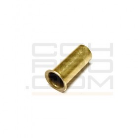 Reinforcement Sleeve - PA Tube / 10mm